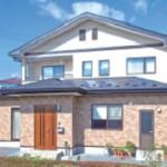 「健康は家がつくる」自然素材の健康住宅