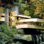心惹かれる世界の建築デザイン