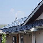 太陽光発電と太陽熱利用の違いとは