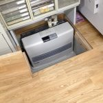 床暖房はできても床冷房は難しいワケ
