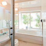 浴室暖房器のメリットデメリット