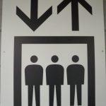 ホームエレベーターの考え方