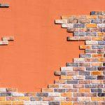 外構工事はいつのタイミングでするべき?