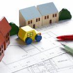 家づくり計画から完成までの期間はどのくらいがベスト?