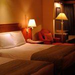 内装をリゾートホテル空間にするメリットデメリット